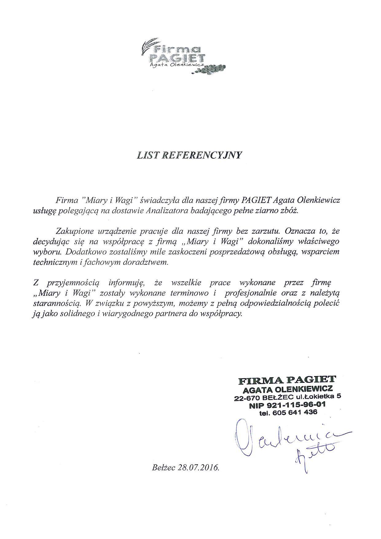 https://www.miary-wagi.pl/wp-content/uploads/2017/07/Pagiet.jpg