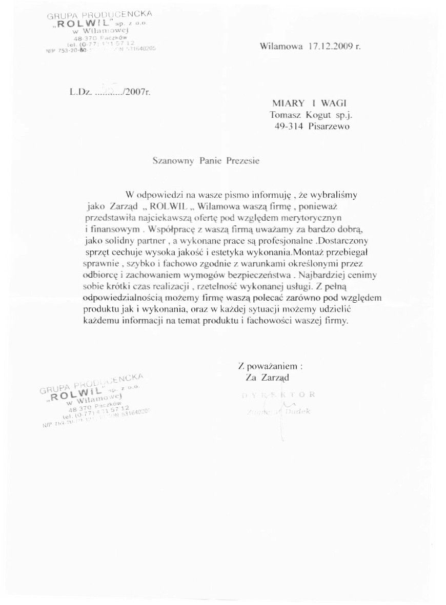 https://www.miary-wagi.pl/wp-content/uploads/2017/07/Rolwil_Sp_zoo.jpg