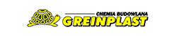 Greinplast - chemia budowlana