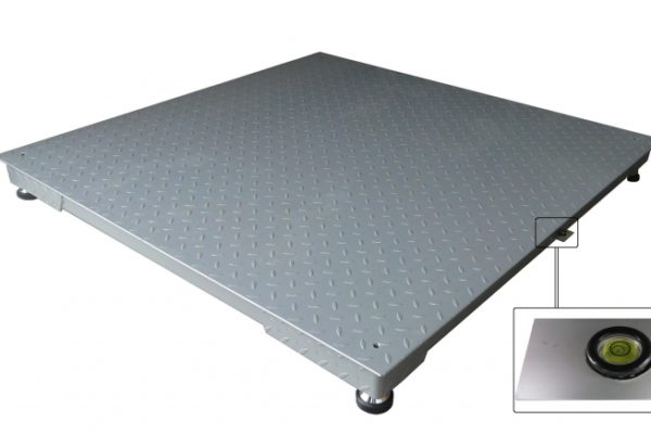 Waga Platformowa 3000 kg