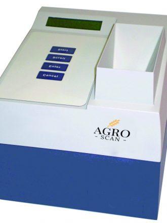 Analizator AgroScan ECO